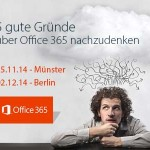Office365_event