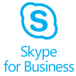 skypeforbusiness