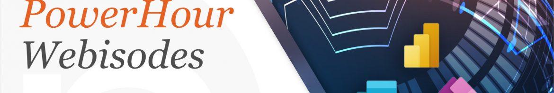 webisodes2021-powerhour